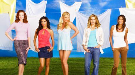 DIAPO Desperate Housewives: à quoi ressemblent les stars de la série aujourd'hui?