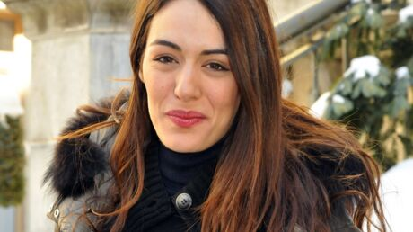 sofia-essaidi-va-incarner-au-cinema-la-chanteuse-egyptienne-oum-kalsoum