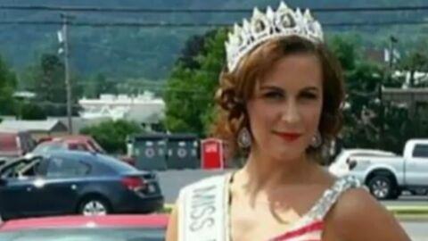 Une ex-Miss en prison après avoir prétendu souffrir d'un cancer pour récolter des dons