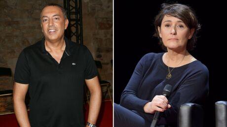 Jean-Marc Morandini poursuivi en justice par Daniela Lumbroso