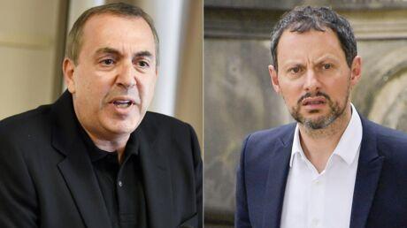 Affaire Jean-Marc Morandini: Marc-Olivier Fogiel explique pourquoi ils se détestent
