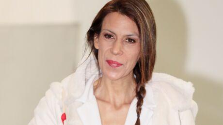 Marion Bartoli va mieux: elle a «repris un peu de poids», selon un proche