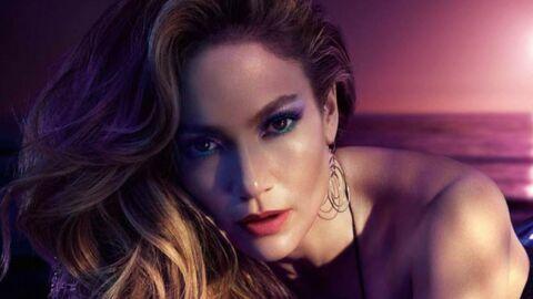 Un été sous le signe du glam avec L'Oréal Paris