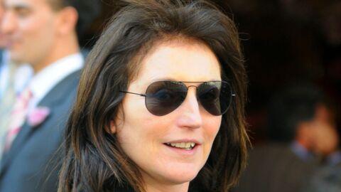 Cécilia Sarkozy donne une (petite) leçon à Valérie Trierweiler