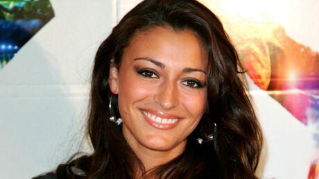 Rachel Legrain-Trapani: Miss France 2007 officialise avec un footballeur