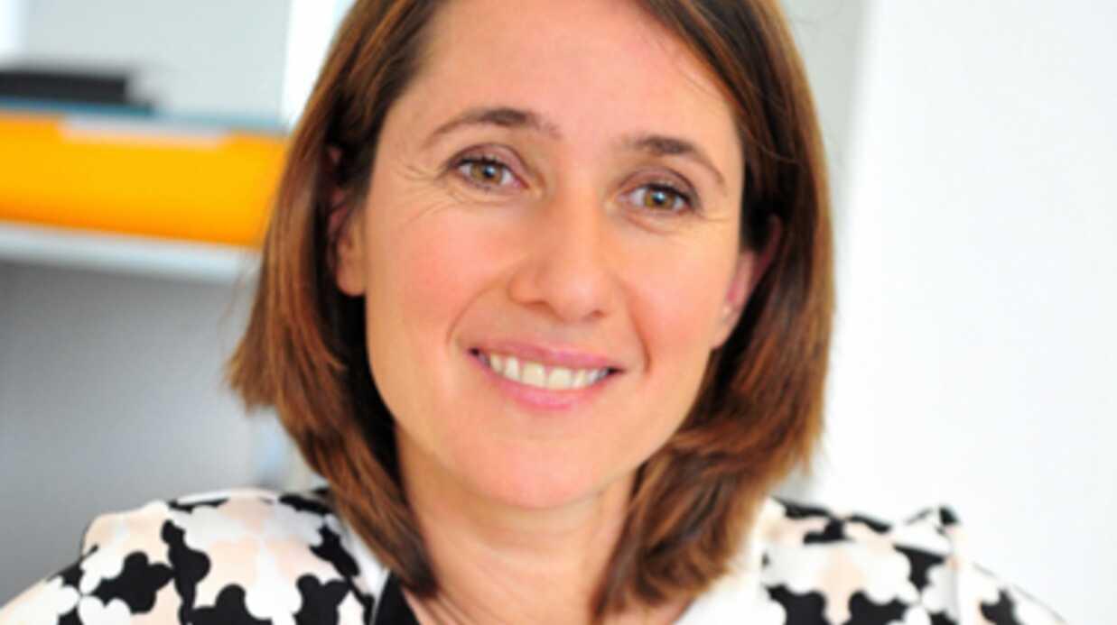Alexia Laroche-Joubert: «On a essayé d'aider Loana»
