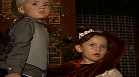VIDEO Deux films adorables des enfants Jackson avec Michael ont été dévoilés