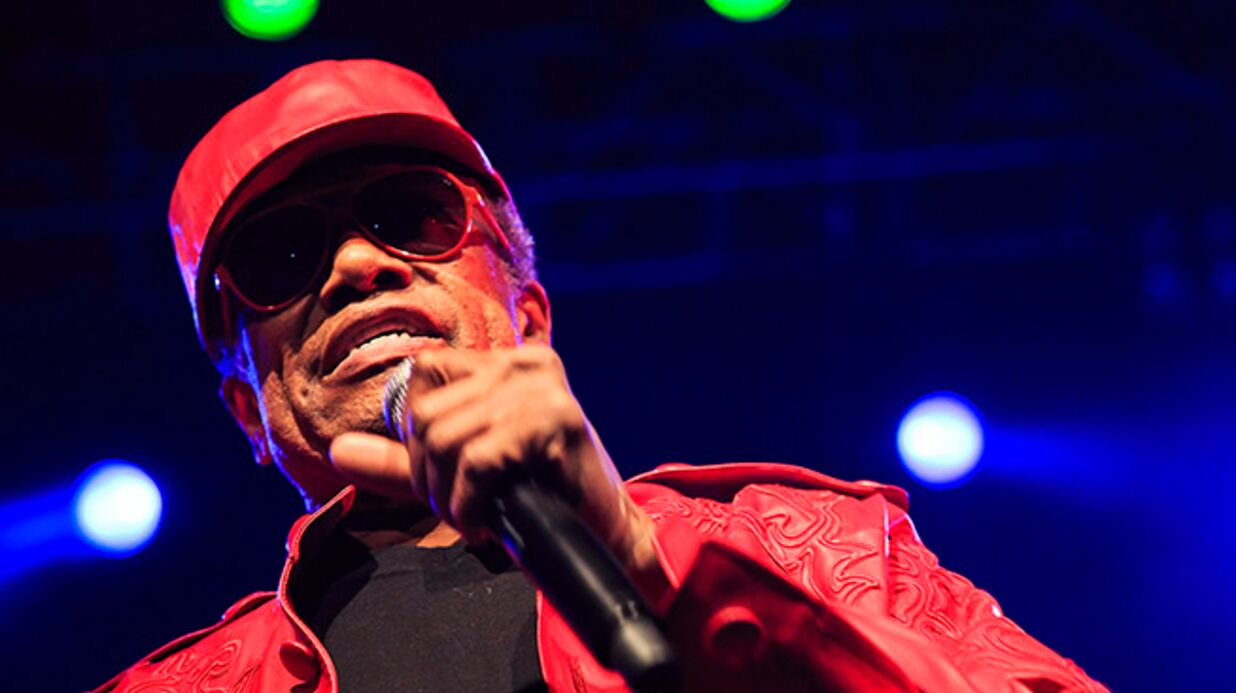 Mort de la légende soul Bobby Womack, un mois avant de partir en tournée