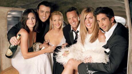 Friends n'aura jamais de suite (et ce n'est pas à cause des acteurs): la créatrice explique pourquoi