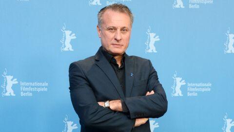Mort de Michael Nyqvist (Millenium, Mission Impossible…) à 56 ans