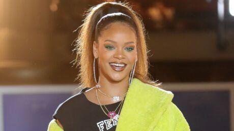 Qui est Hassan Jameel, le nouveau et TRÈS riche petit ami de Rihanna?