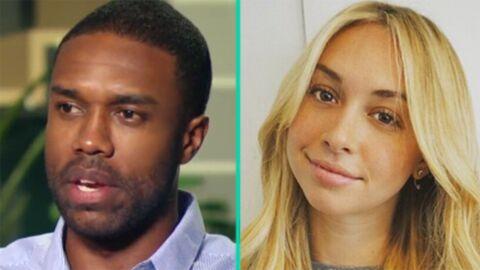 Dérapage sexuel dans le Bachelor US: la prod' encadre désormais tout rapport intime dans l'émission