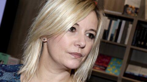 Flavie Flament: un téléfilm sur le viol dont elle a été victime à 13 ans sera diffusé sur France 3