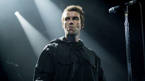 Liam Gallagher a détesté la reprise d'Oasis par la Garde républicaine