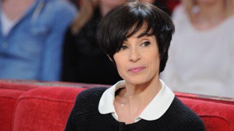 Danse avec les stars: Marie-Claude Pietragalla quitte le jury et explique pourquoi