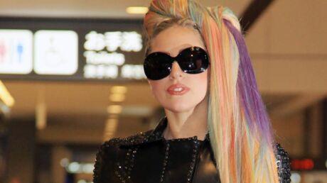 Lady Gaga s'excuse auprès de ses fans indonésiens