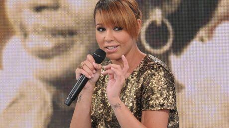 Chimène Badi a refusé de faire partie du jury de Popstars