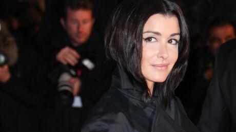 Jenifer tourne un film avec Claudia Cardinale et Jacques Dutronc
