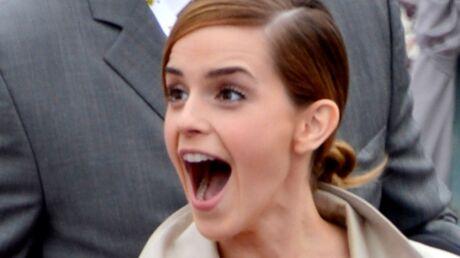 DIAPO Grimaces, problèmes de robes: le bêtisier du Festival de Cannes