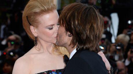 DIAPO Les plus beaux amoureux du Festival de Cannes