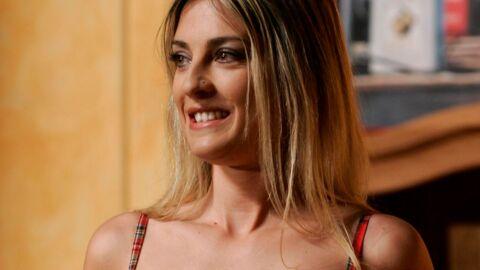 Eve Angeli tentera sa chance en Angleterre en cas d'échec de son album