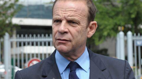 Affaire Bettencourt: François-Marie Banier condamné à 2 ans et demi de prison ferme