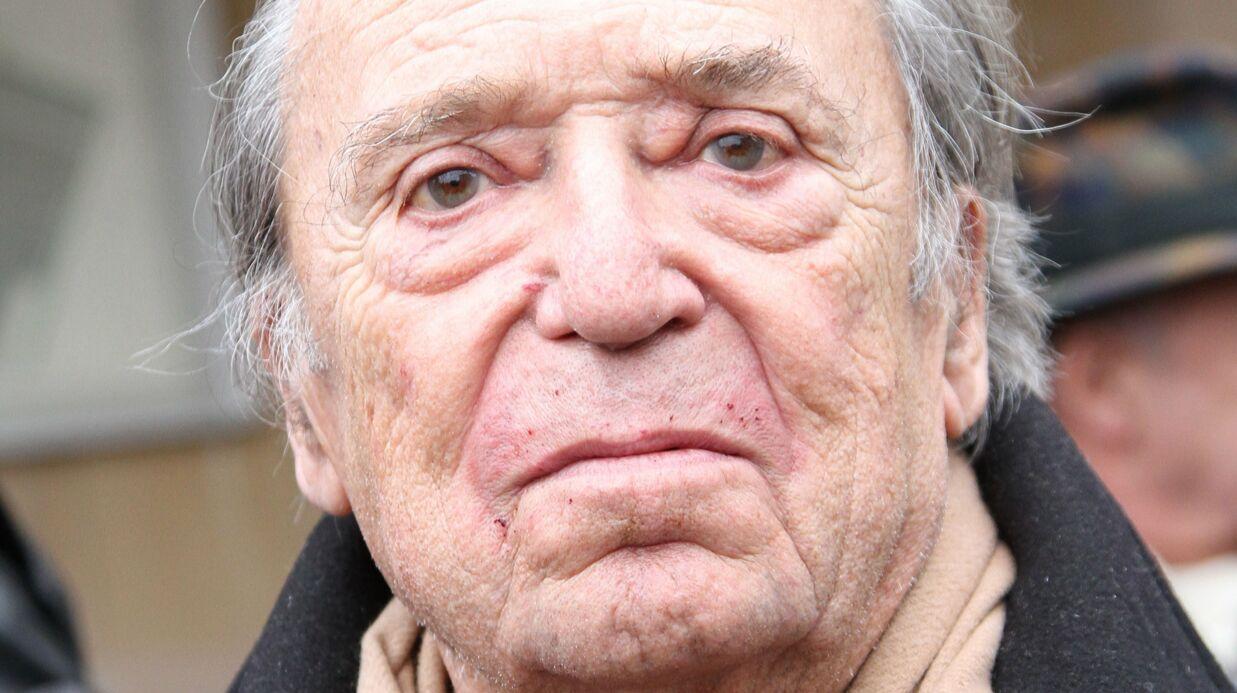 Mort de Jean-Marc Thibault:  l'époux de Rosy Varte dans Maguy s'est éteint