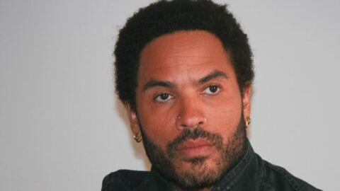 Hunger Games: Lenny Kravitz au cœur d'une polémique raciste