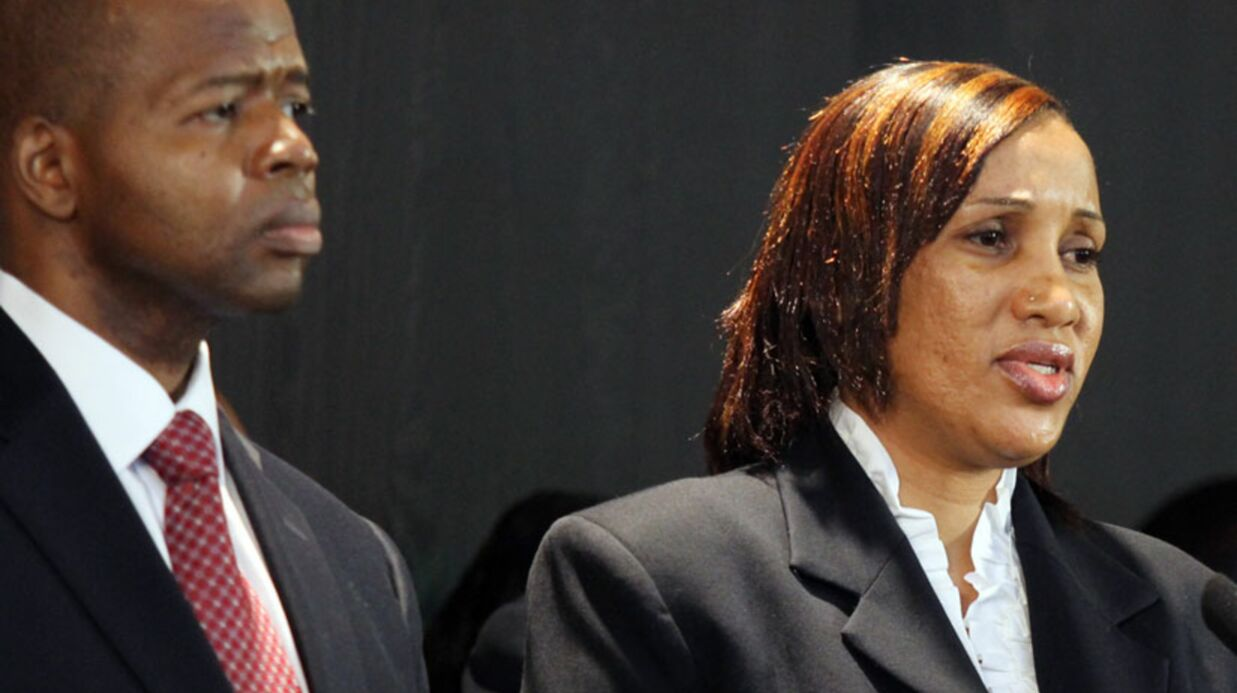 Affaire DSK – Nafissatou Diallo: y aura-t-il un procès au civil?