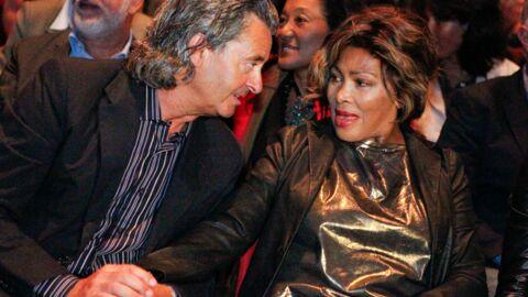 Tina Turner: la chanteuse de 73 ans va se marier