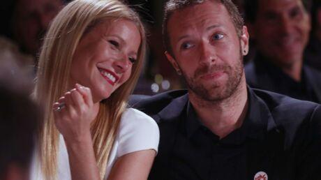 Gwyneth Paltrow et Chris Martin: quand un couple explose pour trois bouts de roquette