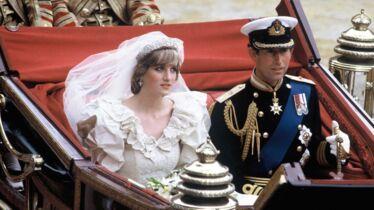 Gros chagrin: mariage qui sent le sapin