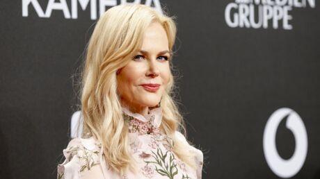 PHOTOS Nicole Kidman: ses filles ont bien grandi et sont les sosies de leur mère!