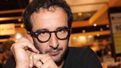 Cyrille Eldin cambriolé: des informations sur François Hollande dérobées