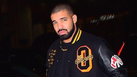 Drake: son estomac retourné par de mauvais sushis, il a dû annuler un concert, ses fans enragent