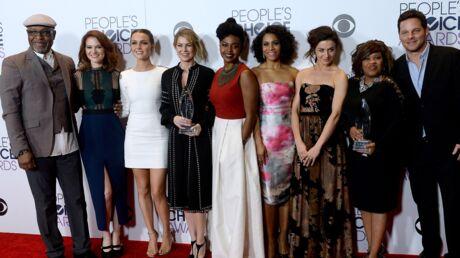 Grey's Anatomy: un célèbre acteur rejoint le casting de la nouvelle saison