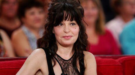 Isabelle Mergault avoue avoir fait une tentative de suicide à 29 ans