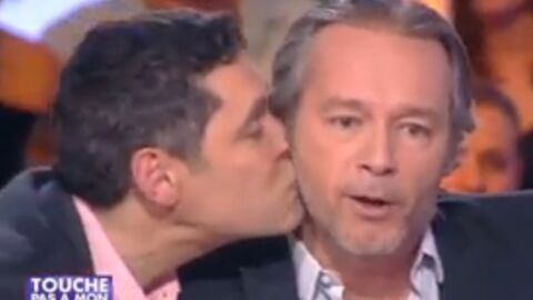 Jean-Michel Maire blessé d'avoir été traité de «pervers sexuel» par Jamel Debbouze