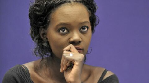 Rama Yade: son domicile a été cambriolé