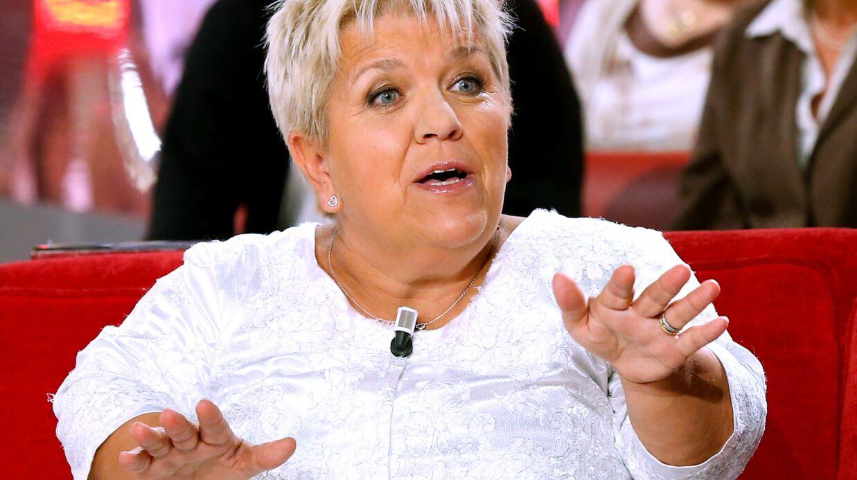 Mimie Mathy envisage de porter plainte contre Babette de Rozières