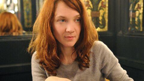 Interview Odile Vuillemin (de Profilage): «J'ai fait un burn-out»