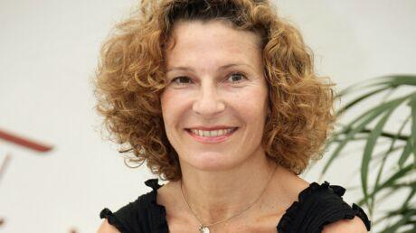 Sylvie Flepp (Mirta de Plus belle la vie) victime d'une arnaque