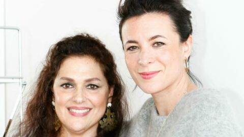 Maquillage: Garance Doré devient la nouvelle ambassadrice de la marque Laura Mercier