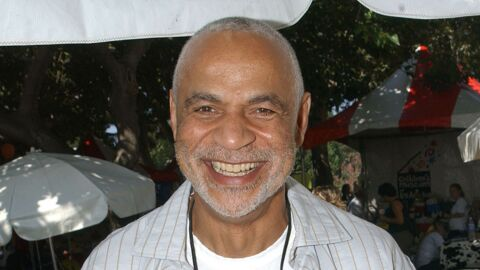 Mort de Ron Glass (Friends, Firefly) à 71 ans