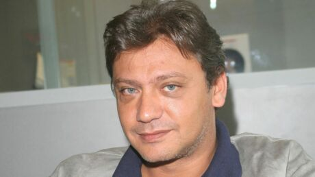 Valéry Zeitoun: l'ex-juré de Popstars viré d'Universal après une bagarre