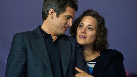 Guillaume Canet mène la vie dure à Marion Cotillard sur les tournages