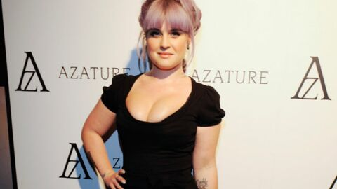 Kelly Osbourne humilie Lady Gaga sur Twitter