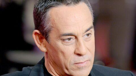 Thierry Ardisson, «viré comme une merde» de France 2