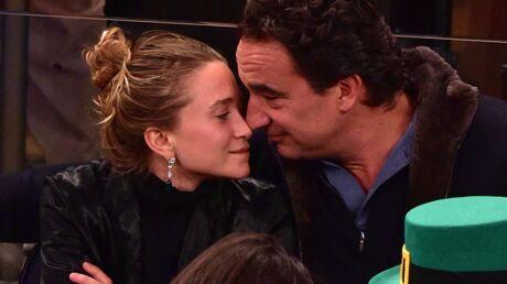Mary-Kate Olsen et Olivier Sarkozy: leur mariage serait prévu pour l'été prochain