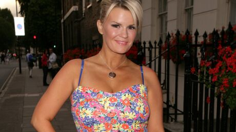 Kerry Katona (Atomic Kitten) : battue par son mari, la chanteuse met fin à son enfer